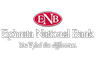 Ephrata-National-Bank